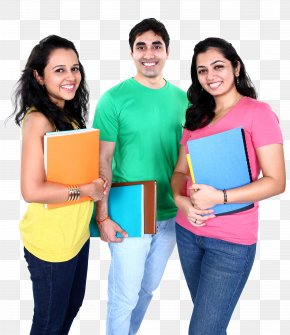 Student - Student Stock Photography College Royalty-free PNG