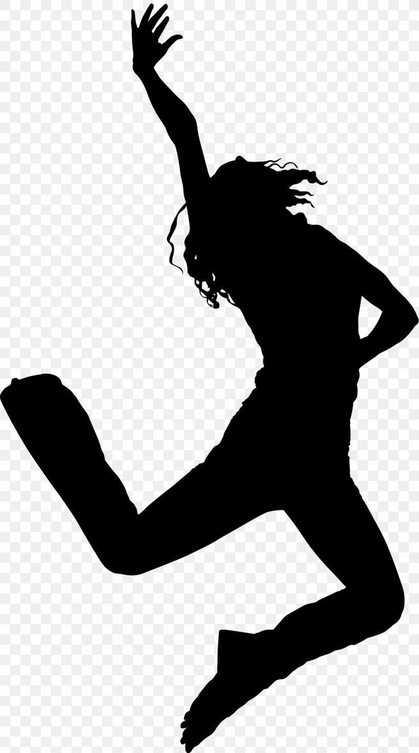 Hip Hop Dance Silhouette Street Dance Cartoon Png 1106x1986px Dance Arm Art Ballet Dancer Black Download