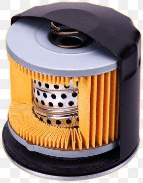 Car - Car Air Filter Oil Filter Motor Oil PNG