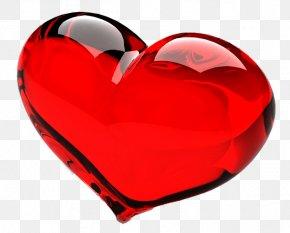 Broken Glass - Heart Desktop Wallpaper 3D Computer Graphics Clip Art PNG