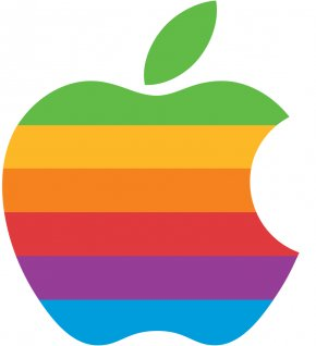 Apple Logo - Apple Logo Brand IPhone Computer Software PNG