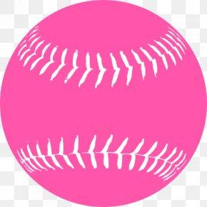 Baseball - Baseball Bats Softball Clip Art PNG
