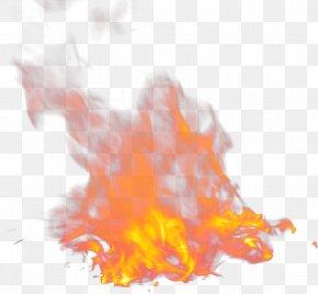 Flame - Fireworks Flame Illustration PNG