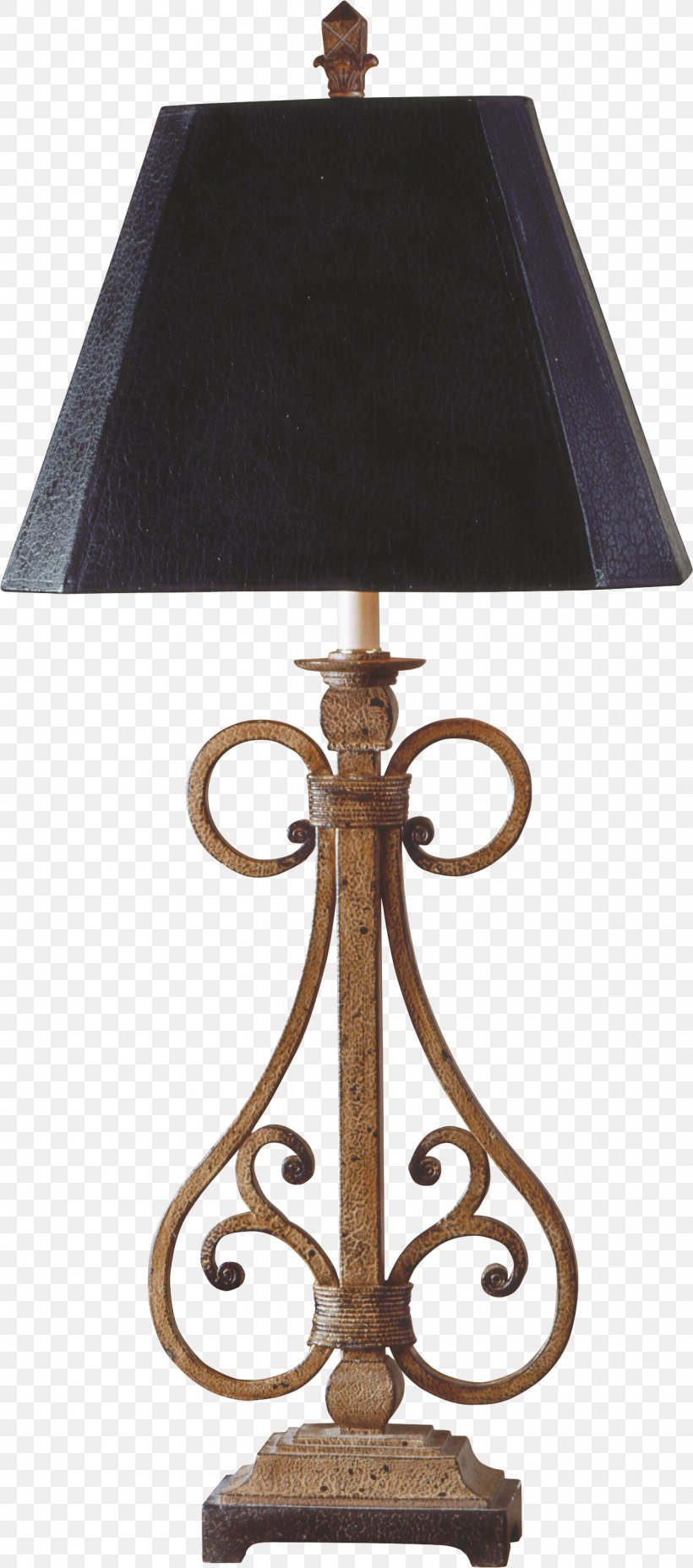 Table Lamp Shades Light Fixture Lighting Png 1268x2871px Table Buffets Sideboards Ceiling Fixture Chandelier Coffee Tables