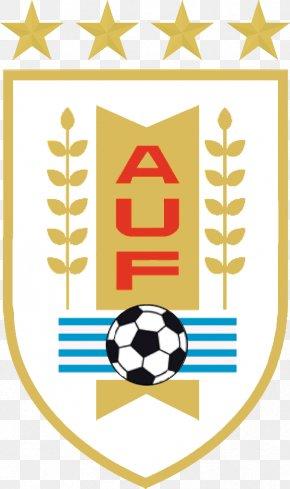 Football - Uruguay National Football Team Argentina National Football Team 2018 World Cup PNG