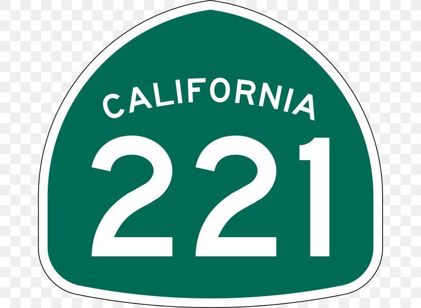 California State Route 1 U S Route 101 California Freeway
