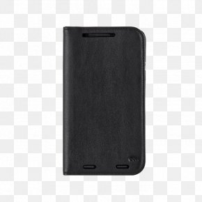 IPhone 8 Apple IPhone 7 Plus Case Kindle Paperwhite IPhone 6s Plus PNG
