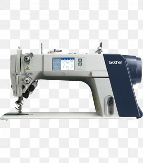 Sewing Needle - Sewing Machines Lockstitch Brother Industries Hand-Sewing Needles PNG