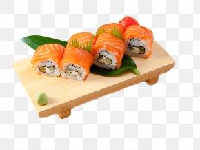 How To Make Sushi - Sushi Japanese Cuisine Shish Kebab Pesto PNG