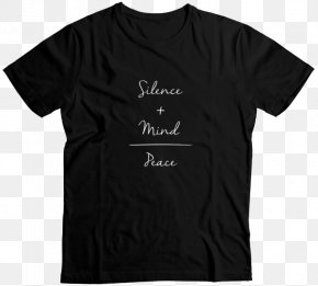 T-shirt - T-shirt Hoodie Sleeve Camp Shirt PNG
