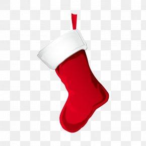 Decorative Christmas Stocking - Christmas Ornament Pet Christmas Stocking Christmas Stockings Product Christmas Day PNG