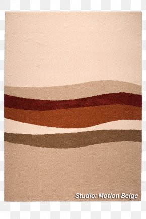 Carpet - Citak Rugs Carpet Brown Woven Fabric Designer PNG