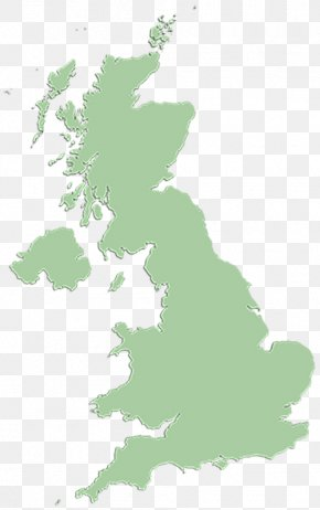 England - England Stock Photography Vector Map Royalty-free PNG