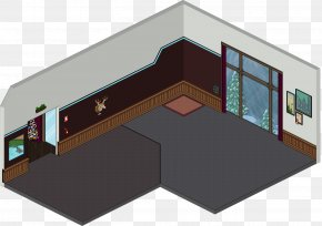 Youtube - Habbo Cafe Room YouTube Anonymous PNG