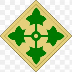 Infantry Wallpaper - Fort Carson 4th Infantry Division Brigade Combat Team United States Army PNG