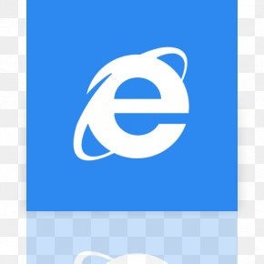Internet Explorer - Internet Explorer 10 Usage Share Of Web Browsers Microsoft PNG