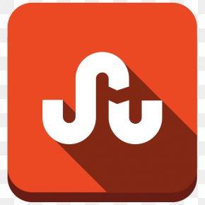 Social Media - Logo Social Media YouTube Royalty-free PNG
