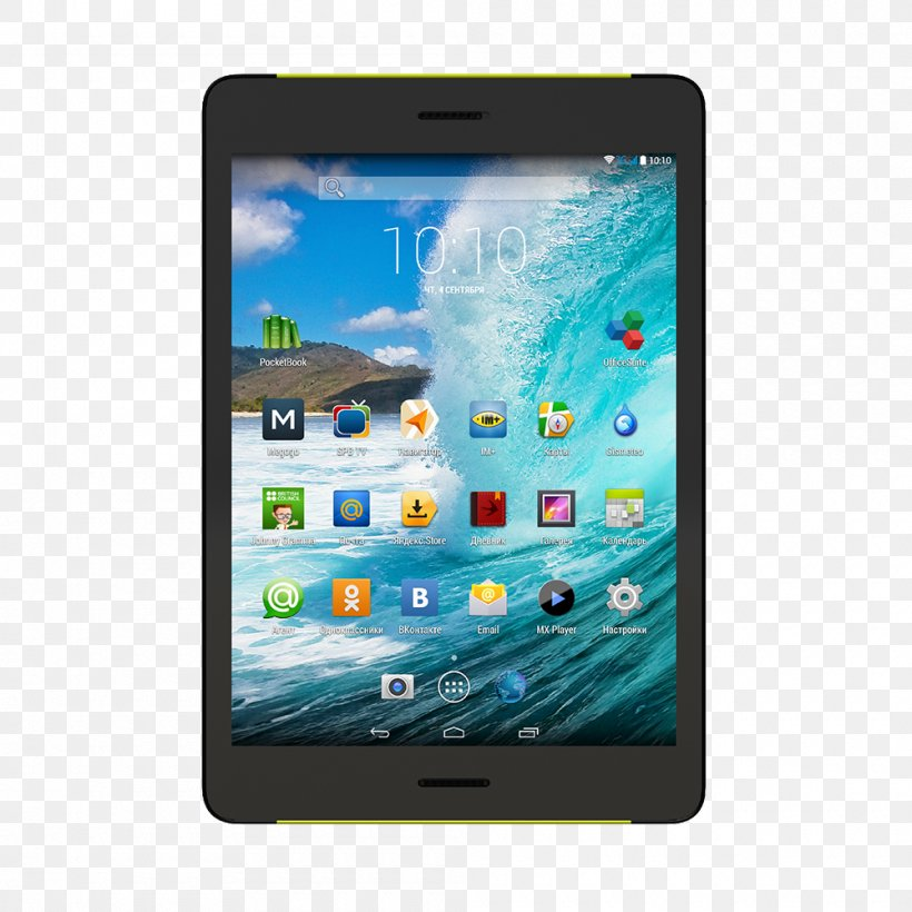 PocketBook International Battery Charger Touchscreen Artikel E-Readers, PNG, 1000x1000px, Pocketbook International, Artikel, Battery Charger, Cellular Network, Communication Device Download Free