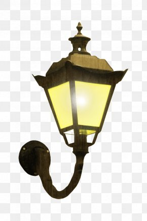 Street Light - Street Light Stage Lighting Light Fixture PNG