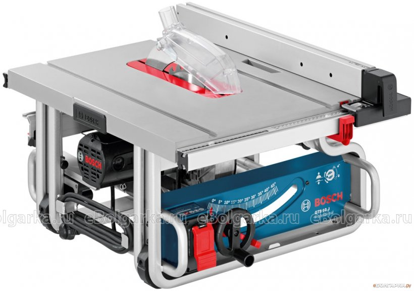 Table Saws Robert Bosch GmbH Miter Saw Power Tool, PNG, 1100x773px, Table Saws, Automotive Exterior, Bosch Power Tools, Circular Saw, Cutting Download Free