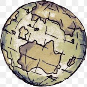 United States - United States El Món Sociology Human Behavior Culture PNG
