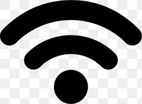 Internet Clip Art Wifi - Wi-Fi Hotel Hotspot Internet PNG