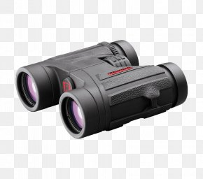 Binocular - Binoculars Optics Roof Prism Spotting Scopes Telescopic Sight PNG