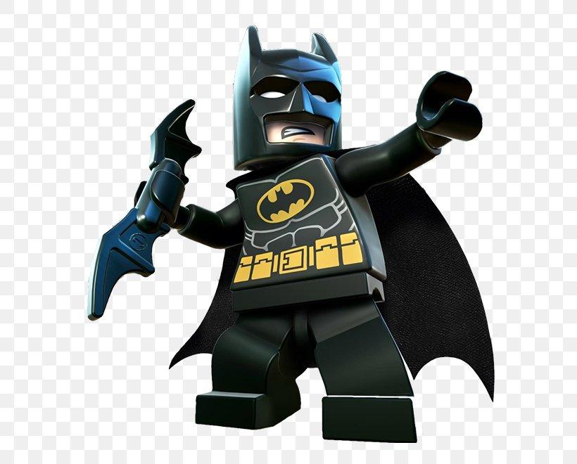 Lego Batman 2 Dc Super Heroes Lego Batman 3 Beyond Gotham Joker