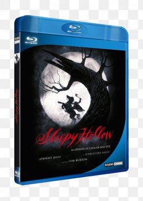 Ichabod Crane And Katrina Van Tassel - The Legend Of Sleepy Hollow Headless Horseman Ichabod Crane Film PNG