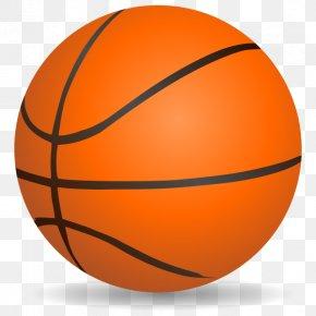 Basketball Santa Cliparts - Spongy Ball Adventure Basketball Ball Game PNG