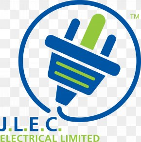The Proper Job Co Electrical Wires & Cable Electrical EngineeringFire Control - JLEC Electrical Ltd. (Bradford) Emergency Electrician PNG