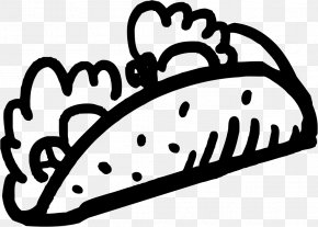 Hot Dog - Mexican Cuisine Taco Hot Dog Junk Food Bacon PNG