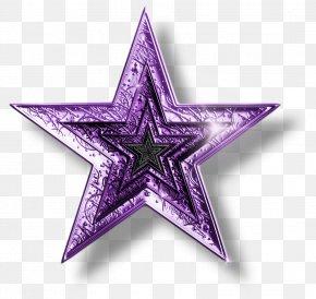 Star Purple Cliparts - Star Purple Clip Art PNG