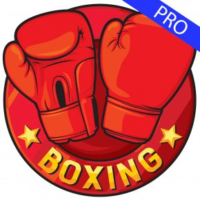 Boxing Gloves - Boxing Glove Symbol Royalty-free PNG
