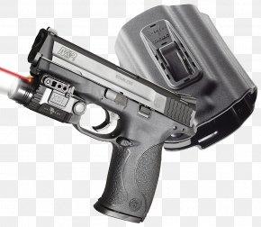 Laser Gun - Gun Holsters SIG Sauer P220 SIG Sauer P226 Tactical Light PNG