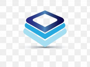 Design Logo - Logo Graphic Design PNG