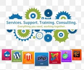 Software Development - Web Development Computer Software Software Development Information Technology Web Application Development PNG