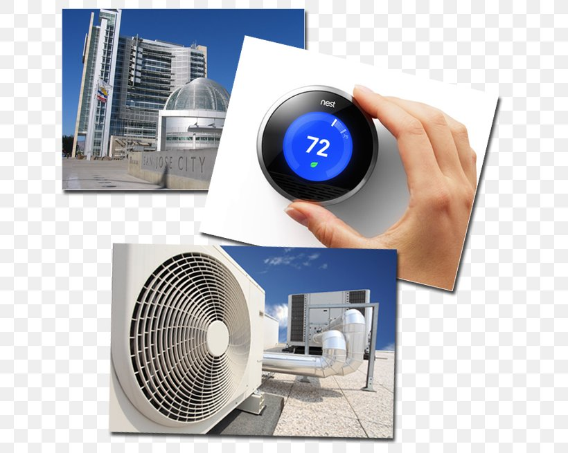 8 air conditioner problems and how to fix them consumer reports.