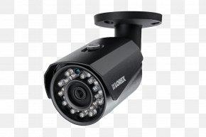 Camera Surveillance - Camera Lens Video Cameras Wireless Security Camera Closed-circuit Television PNG