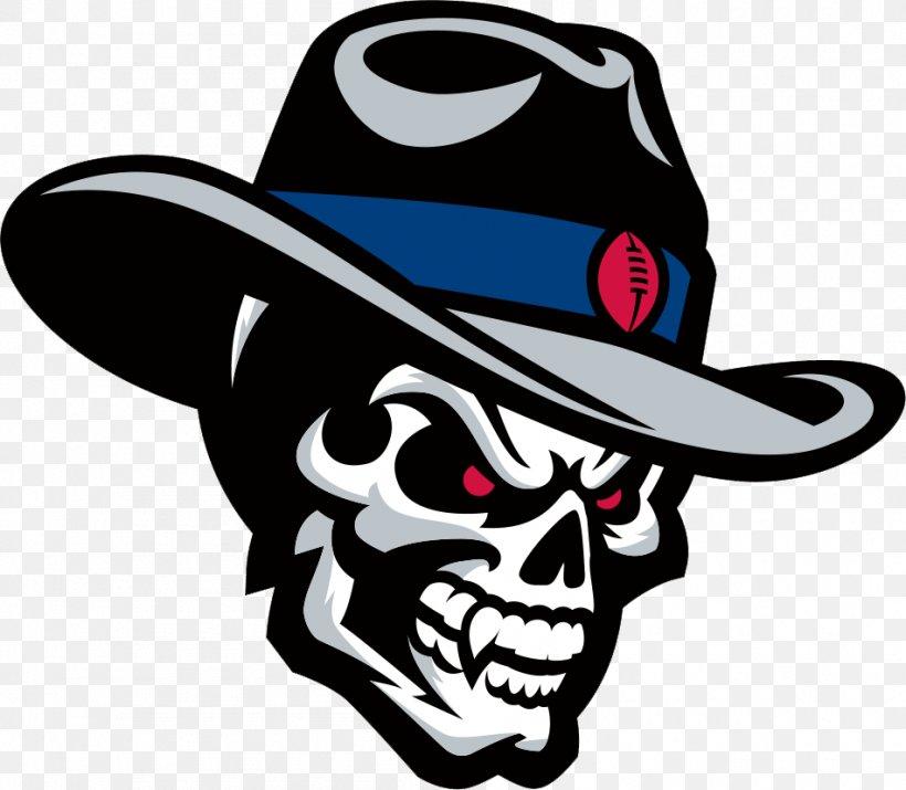 Dallas Vigilantes Uws Pyros Dallas Desperados Logo American Football Png 950x829px Dallas Vigilantes American Football Bone