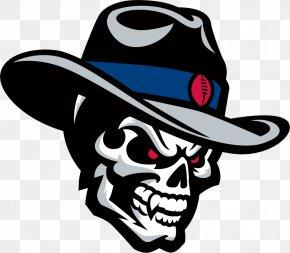 American Football - Dallas Vigilantes UWS Pyros Dallas Desperados Logo American Football PNG