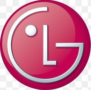 LG Logo - LG V20 LG Electronics Logo LG Corp PNG