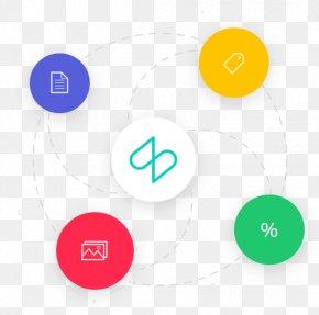 Eclipse Cash Systems - Customer Brand Logo Video Game Walkthrough Kassensystem PNG