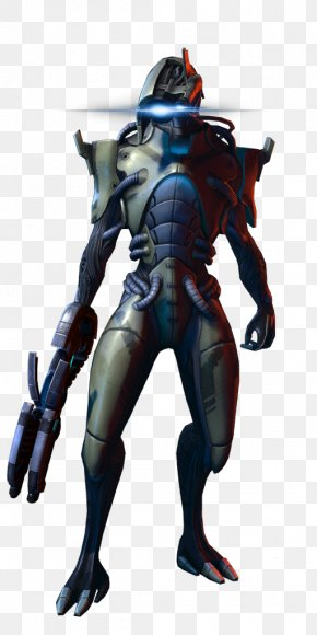 Blind Justice Tattoo - Mass Effect 3 Mass Effect Infiltrator Mass Effect 2 Mass Effect: Andromeda Xbox 360 PNG
