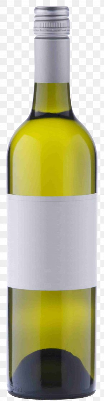 Wine Bottle Image - White Wine Sauvignon Blanc Dessert Wine Pinot Blanc Chenin Blanc PNG