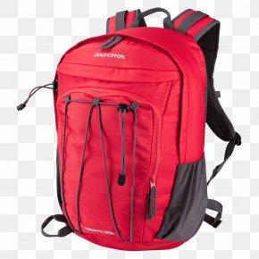 Bag - Bag T-shirt Backpack Craghoppers Clothing PNG