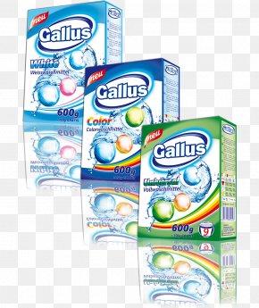 Bussines Man - Euduco Group Польща Shower Gel Soap Laundry Detergent PNG