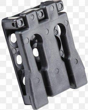 Knife - Gun Holsters Blade Knife Belt Kydex PNG