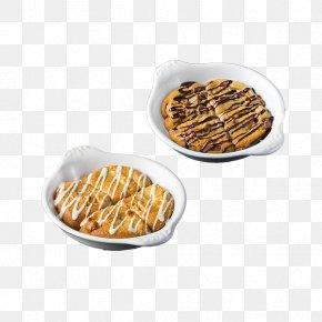 Junk Food - Junk Food Dish Cuisine Tableware Snack PNG