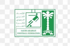 Football - Saudi Arabia National Football Team 2018 FIFA World Cup Saudi Arabian Football Federation Belgium National Football Team PNG